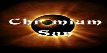 Chromium Sun