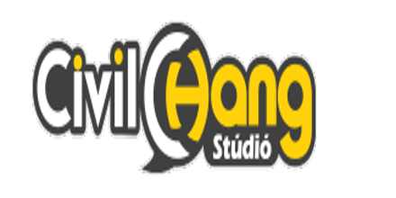 Civil Hang Radio