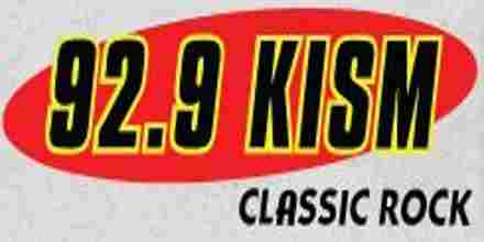 Classic Rock 92.9