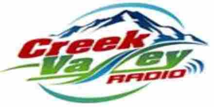 Creek Valley Radio