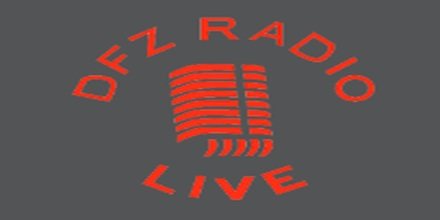 DFZ Radio