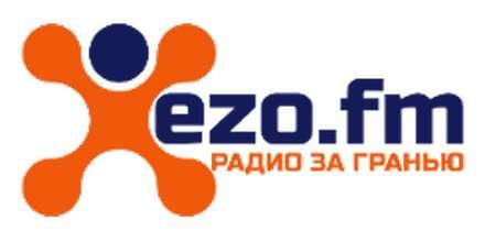 EZO FM