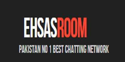 Ehsas Room