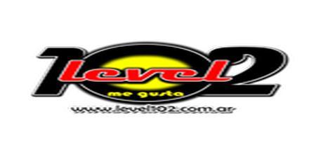 FM Level 102