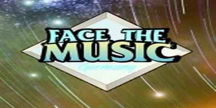 Face The Music Germany
