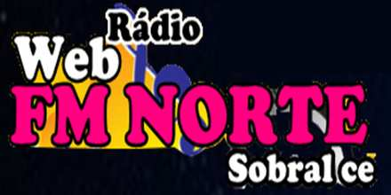 FM Norte Sobral CE