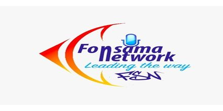 Fonsama Network