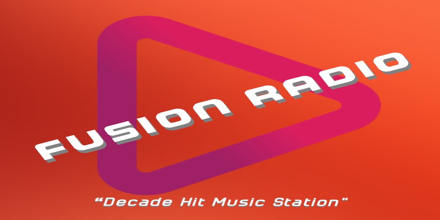 Fusion Radio UK