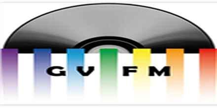 GV FM