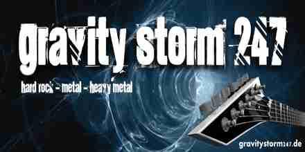 Gravity Storm 247