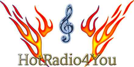 Hot-Radio 4 You