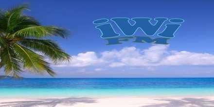 IWI FM