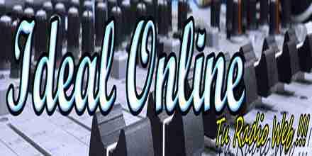 Ideal Online