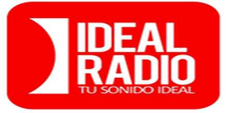 Ideal Radio FM