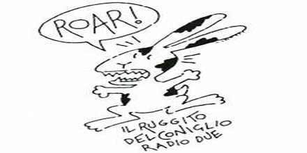 Il Ruggito Del Coniglio