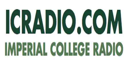 Imperial College Radio