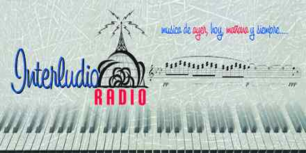 Interludio Radio