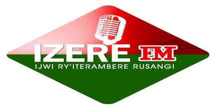 Izere FM