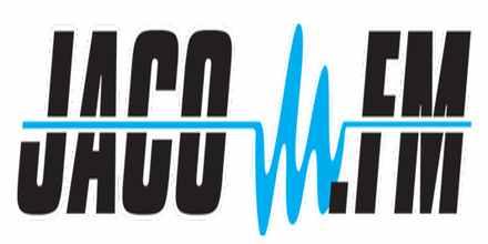 Jaco FM