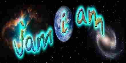 Jam I Am Radio