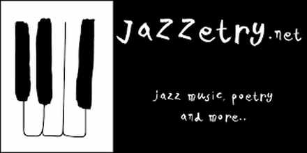 Jazzetry Radio