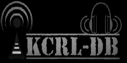 KCRL DB