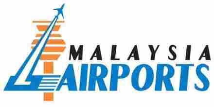 KLIA Malaysia Airports Air Traffic Control