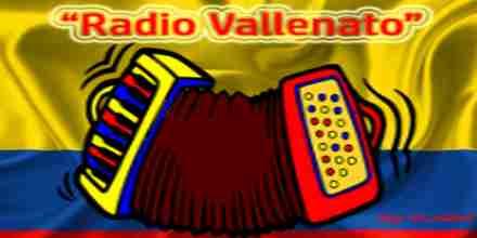 Kolombia Estereo Vallenata