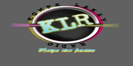 Kompa Lakay Radio