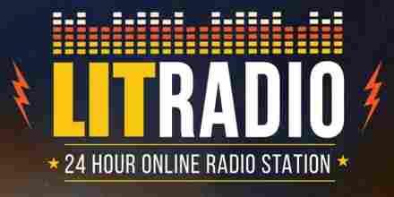 LIT Radio