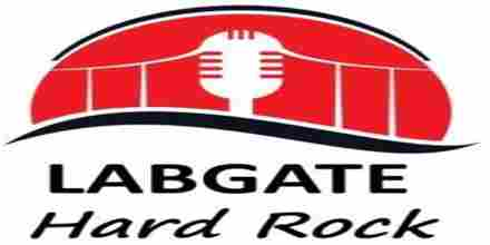 Labgate Radio Hard Rock