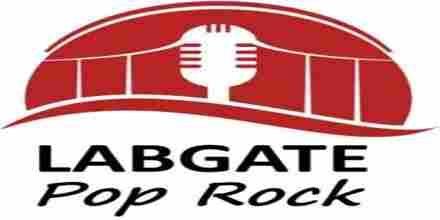 Labgate Radio Pop Rock