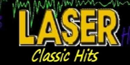Laser Classic Hits