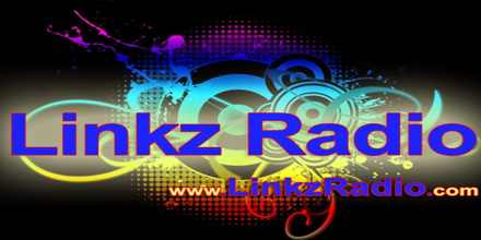 LinkzRadio