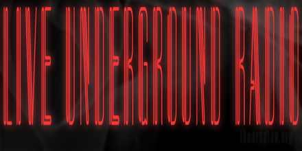 Live Underground Radio