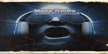 Mad Maxx Radio