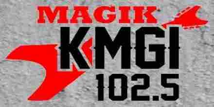 Magik 1025