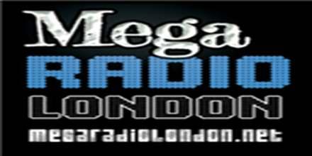 Mega Radio Cyprus