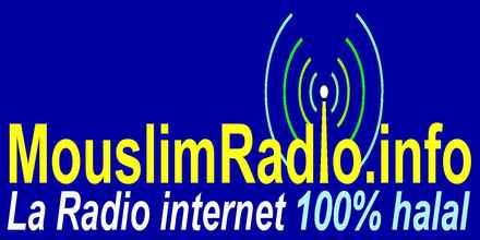Mouslim Radio