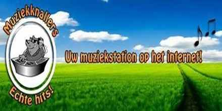 Muziekknallers FM