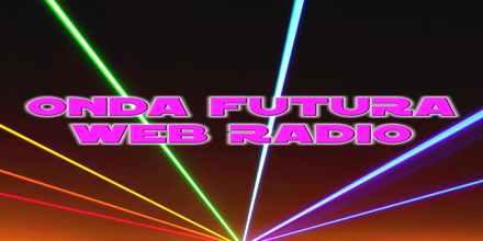 Onda Futura Web Radio