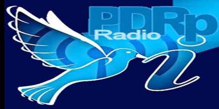 PDRp Radio