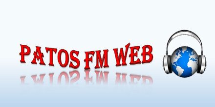 Patos FM