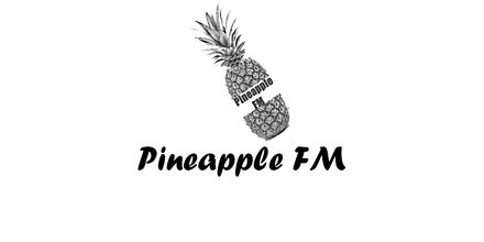 Pineapple FM