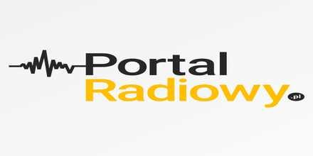 Portal Radiowy