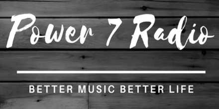 Power 7 Radio