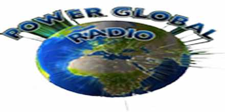 Power Global Radio