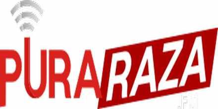 Pura Raza FM