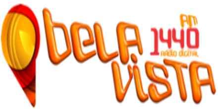 Radio Bela Vista