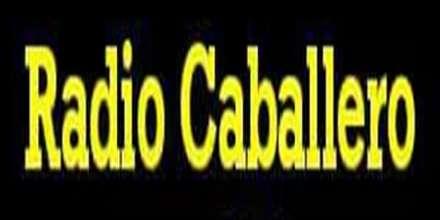 Radio Caballero